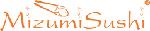 logo mizumisushi